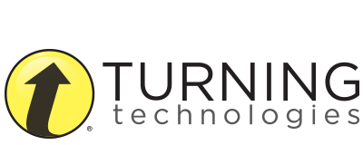 Turning Technology Logo