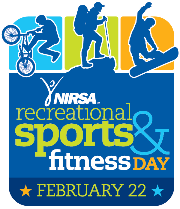 Rec Day 2018: National Recreation, Sport & Fitness Day is celebrated at the Gas…