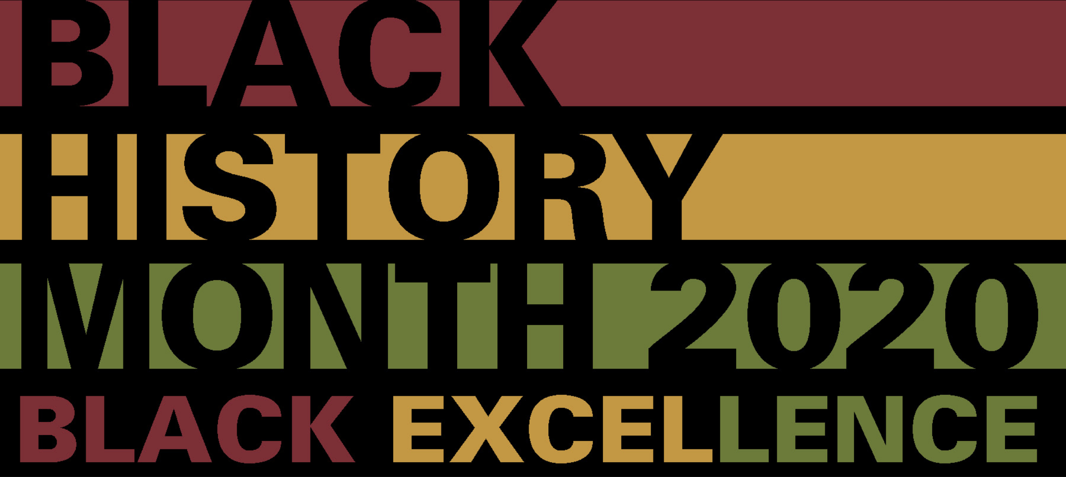 Black History at Month at Salem State