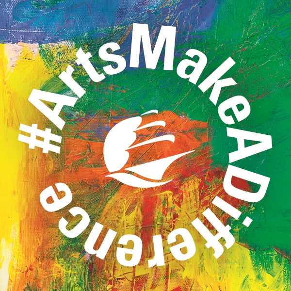 Arts Make a Difference