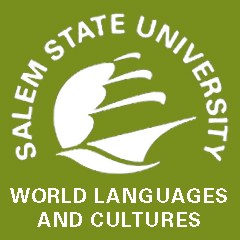 World Languages and Cultures logo