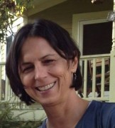 Photo of C Julie Whitlow