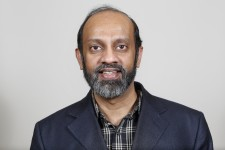 Photo of Kanishkan Sathasivam